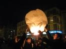 Lampiony w 2 rocznice katastrofy smolenskiej_20