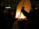 Lampiony w 2 rocznice katastrofy smolenskiej_02