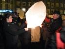 Lampiony w 2 rocznice katastrofy smolenskiej_03