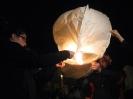 Lampiony w 2 rocznice katastrofy smolenskiej_04