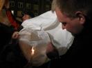 Lampiony w 2 rocznice katastrofy smolenskiej_05
