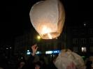 Lampiony w 2 rocznice katastrofy smolenskiej_06