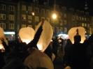 Lampiony w 2 rocznice katastrofy smolenskiej_07