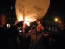 Lampiony w 2 rocznice katastrofy smolenskiej_08