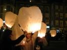 Lampiony w 2 rocznice katastrofy smolenskiej_09
