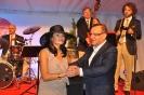 gala biznesu 2013_102