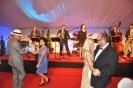 gala biznesu 2013_113