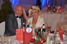 gala biznesu 2013_114