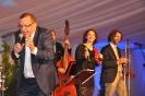 gala biznesu 2013_115