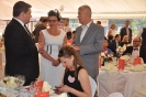 gala biznesu 2013_18