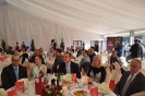gala biznesu 2013_28