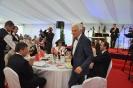 gala biznesu 2013_30