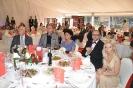 gala biznesu 2013_33