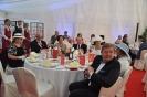 gala biznesu 2013_34