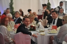 gala biznesu 2013_35