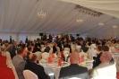 gala biznesu 2013_38