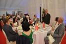 gala biznesu 2013_41