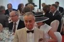 gala biznesu 2013_44