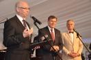 gala biznesu 2013_45