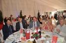 gala biznesu 2013_52