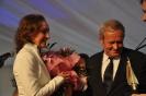 gala biznesu 2013_54