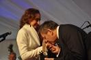 gala biznesu 2013_55