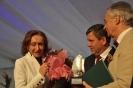 gala biznesu 2013_58