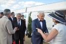 gala biznesu 2013_5