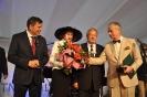 gala biznesu 2013_62