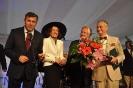 gala biznesu 2013_63