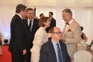 gala biznesu 2013_66
