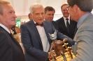 gala biznesu 2013_70