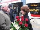 Plazynski patronem tramwaju_12
