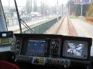 Plazynski patronem tramwaju_09