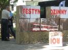 Festyn w Jelitkowie_13