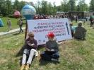 Festyn w Jelitkowie_23