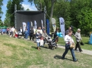 Festyn w Jelitkowie_27