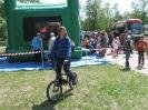 Festyn w Jelitkowie_34