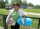 Festyn w Jelitkowie_37