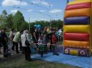 Festyn w Jelitkowie_38