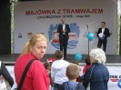 Festyn w Jelitkowie_03