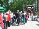Festyn w Jelitkowie_44