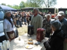 Festyn w Jelitkowie_45