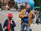 Festyn w Jelitkowie_59