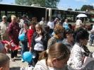 Festyn w Jelitkowie_07