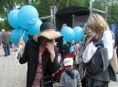 Festyn w Jelitkowie_09