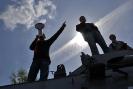 Marsz przeciw podwyzkom czynszow_05