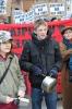 Marsz pustych garnków marzec 2011