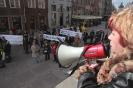 Marsz zoltego zonkila_16
