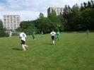 Mecz absolwentow UG_19